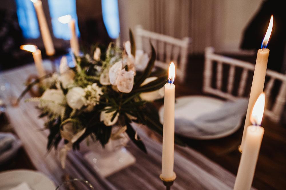 raleigh-wedding-photographer-beach-wedding-details-1.jpg