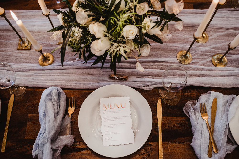 raleigh-wedding-photographer-beach-wedding-details-2.jpg