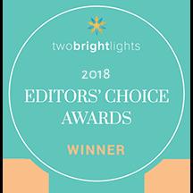 awards2018badge_150_v2.png