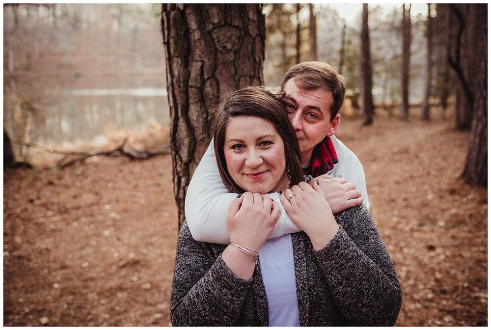 Raleigh-wedding-photographer-engagement-session-sarah-and-patrick-1