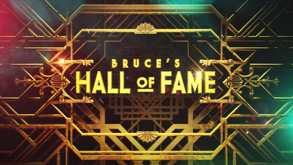 Bruce's Hall of Fame logo.jpg