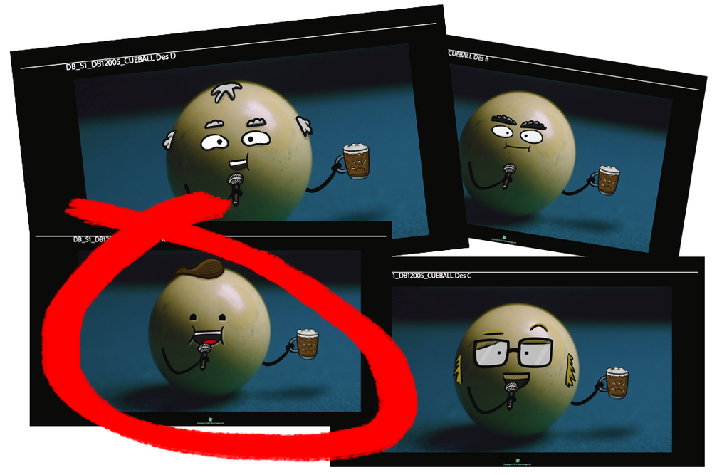 Cue Ball selection.png