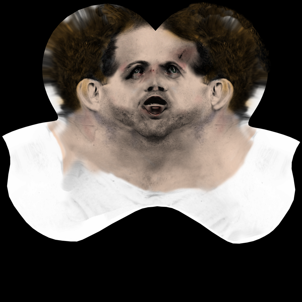Oswald_Facemask.png