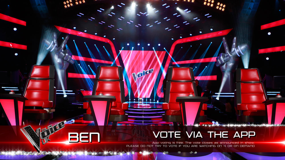 VOTE STRAP APP (0-00-00-00).jpg