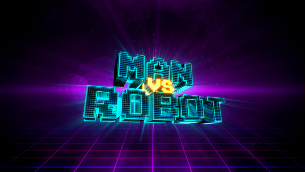 MVR_LOGO.png