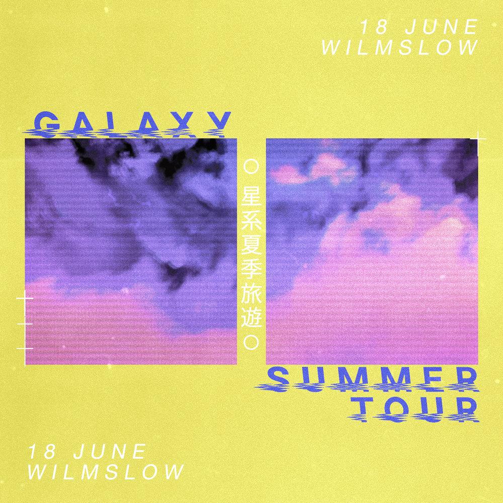 galaxytour_wilmslow