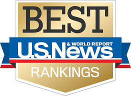 best-boarding-school-rankings