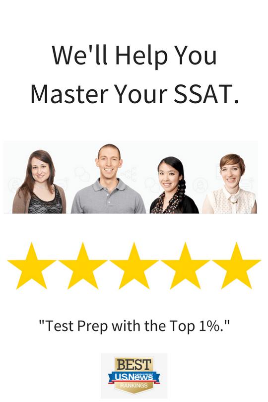 SSAT-Online-Prep-Course.png
