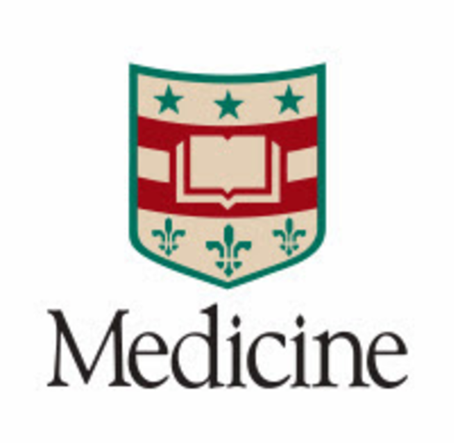 Best Medical Schools in the World (USA and International): List by  Studyhall.com