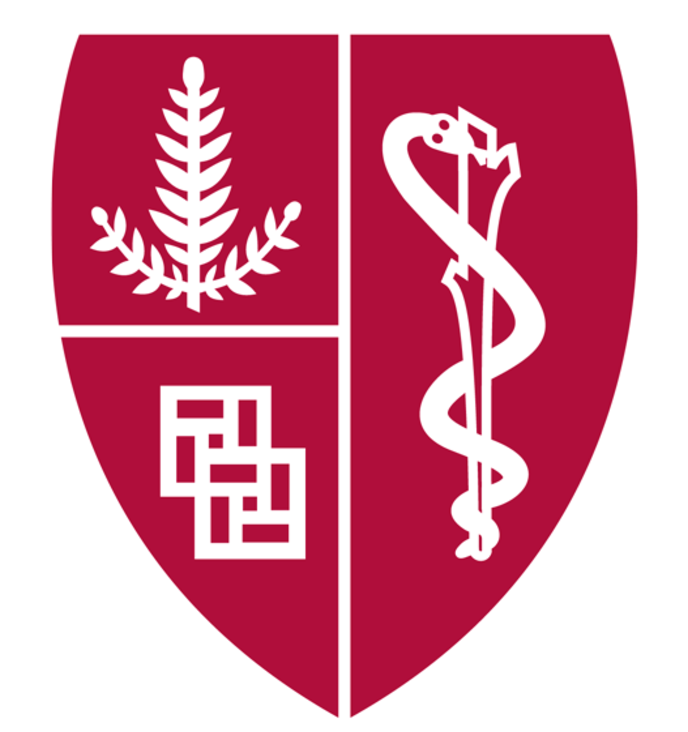 #2 on Rankings for Best Medical Schools in the World (USA and International): Stanford University.