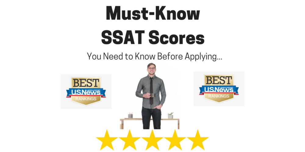 Click Here to Find out What Scores You Need to Get Accepted to the Best Prep Schools.   You can, and will get accepted to the best...