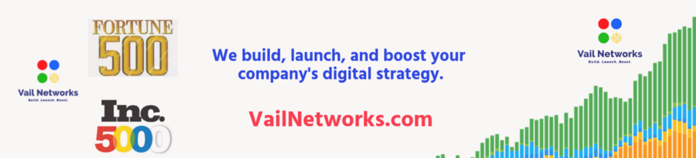 Review about Vail Networks