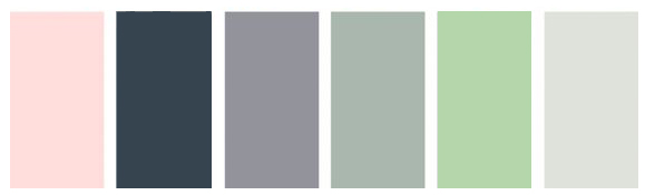 Volume II Theme Colors.jpg