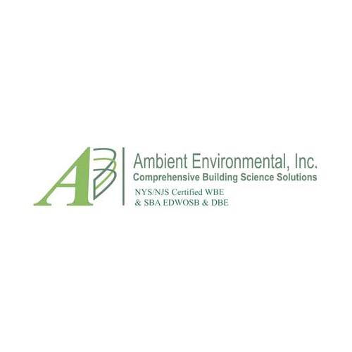 Ambient Environmental.jpg