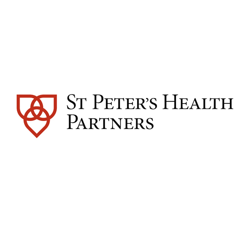 St Peters Health Partners.jpg