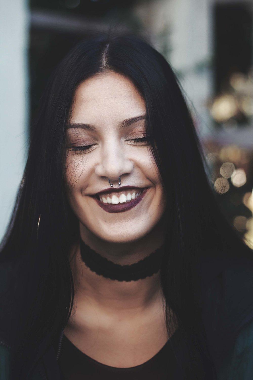 Eugénia Duarte