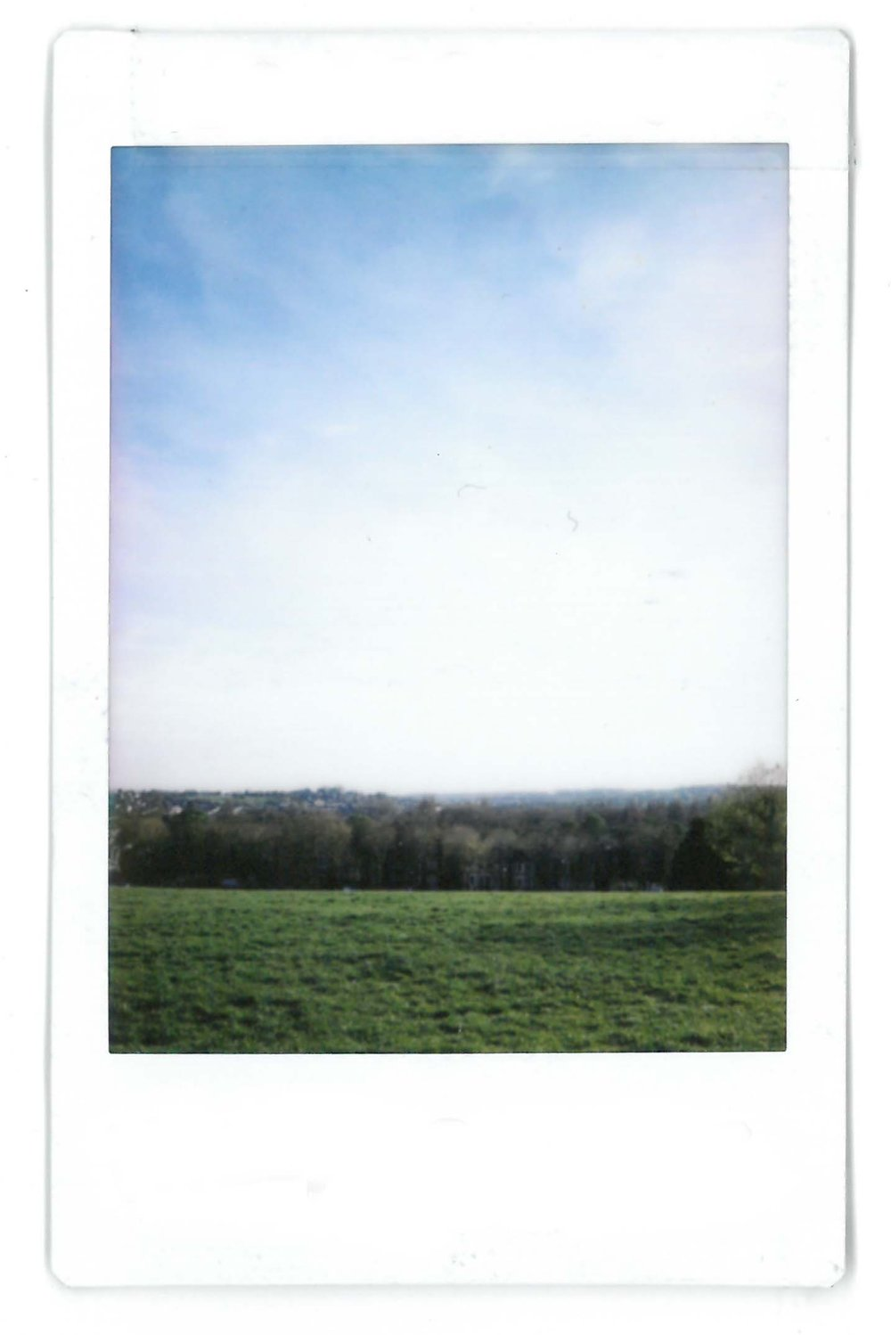 hilly fields.jpg