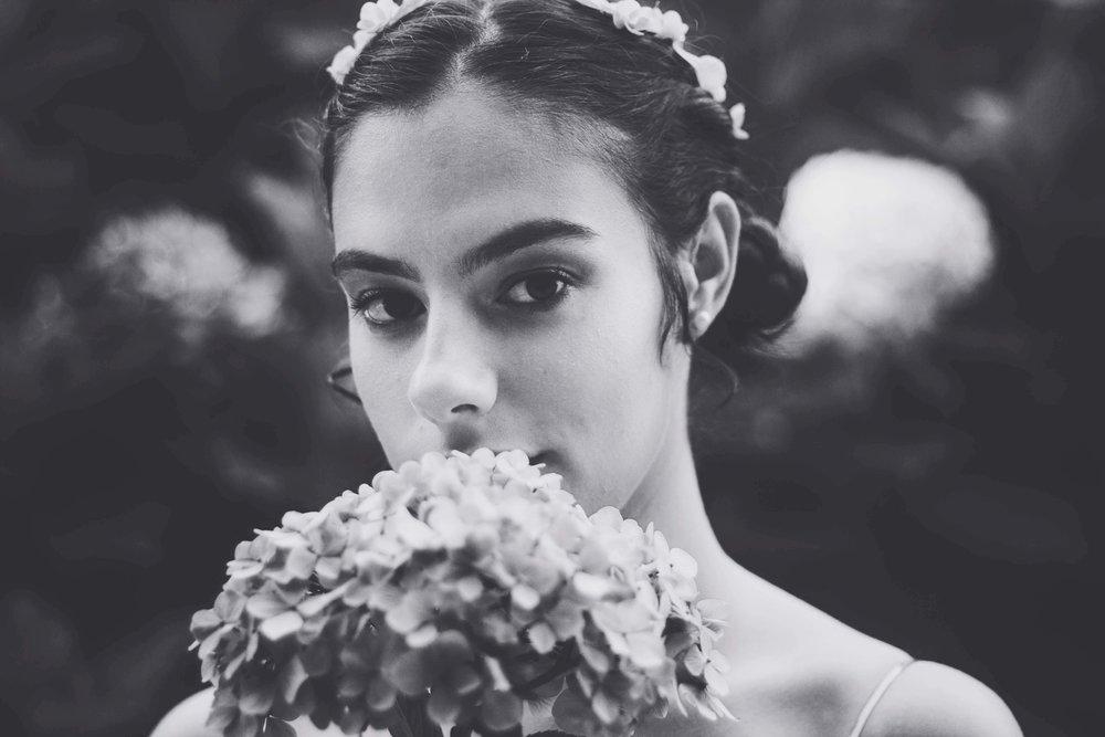 Agnes Riviera