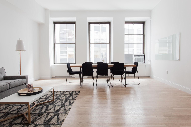 floors — raskin gorilla floors