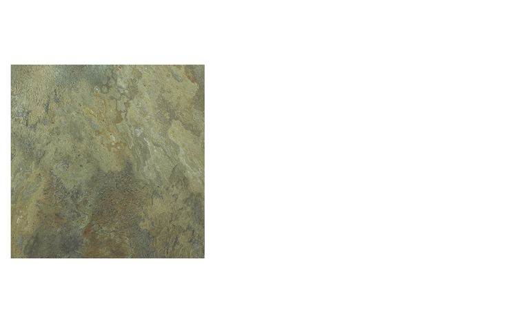 RI-FM-AC-T-2013+WEB+SKU+SINGLE.jpg