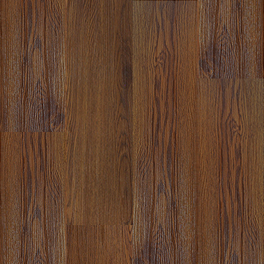 AMERICAN CLASSIC FCP-1041 REGAL OAK