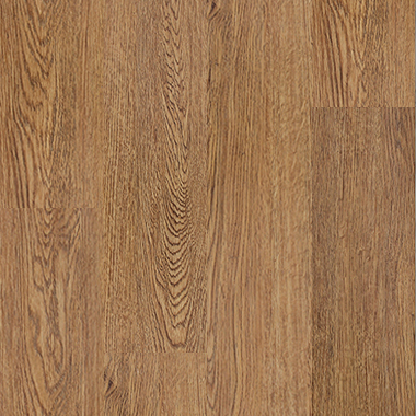 BIG SKY BSP-37 COUNTRY OAK
