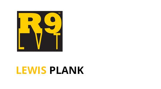 R9-Lewis-Plank-specs.jpg