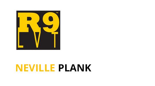 R9-Neville-Plank-specs.jpg