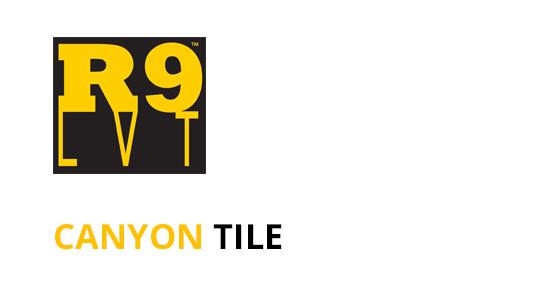 R9-Canyon-Tile-specs.jpg