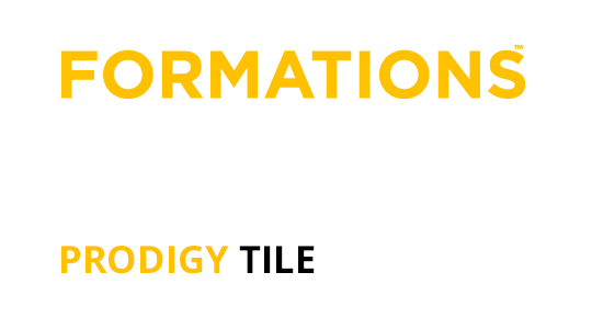 Formations-product-specifications-prodigy-tile.jpg