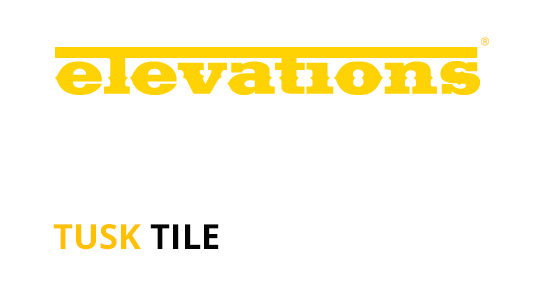 Elevations-product-specifications-elevations-tusk-tile.jpg