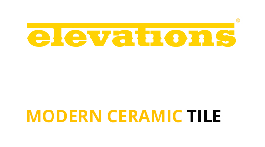 Elevations-product-specifications-elevations-mc-tile copy.jpg