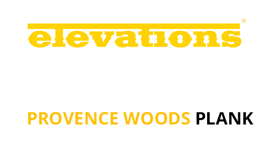 Elevations-product-specifications-provence-woods.jpg