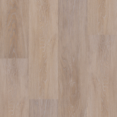PRIMA ELEV20-403 HAMPTON WHITE OAK