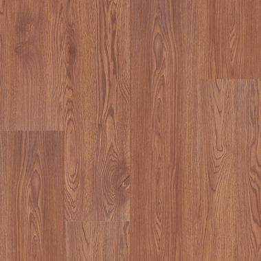 PRIMA ELEV-406 TRADITIONAL OAK