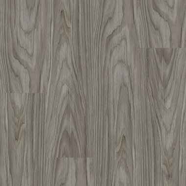 BIG SKY PLUS WPF-08 STORMYWOOD