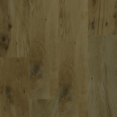 MOORE R9-20 WALNUT