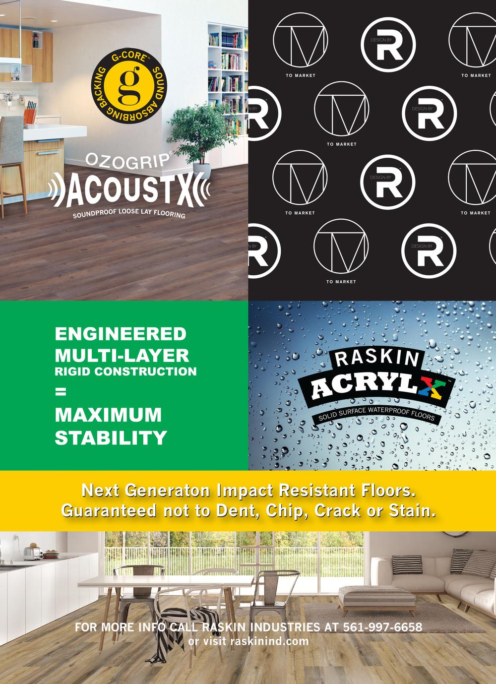 RaskinTomarket-FCNews.png