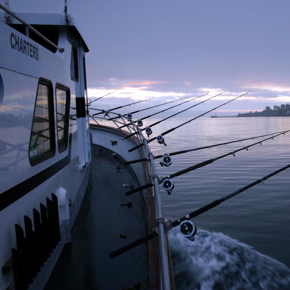 Fishing-Experience_Crop-iStock-172311109.jpg