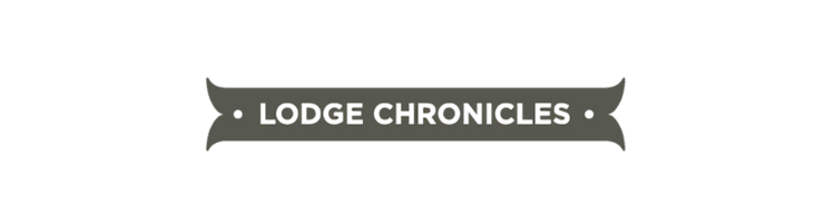 Lodge Kohler - LODGE KOHLER