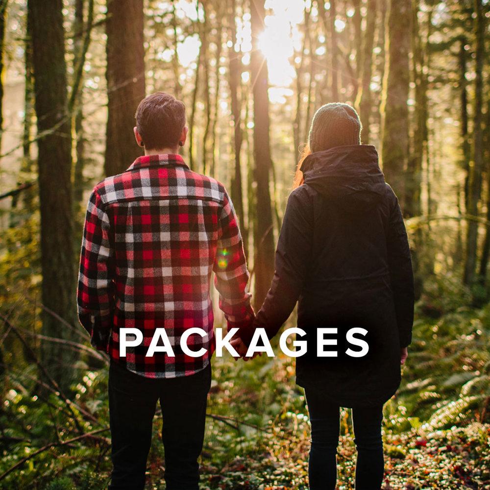 3-Packages.jpg
