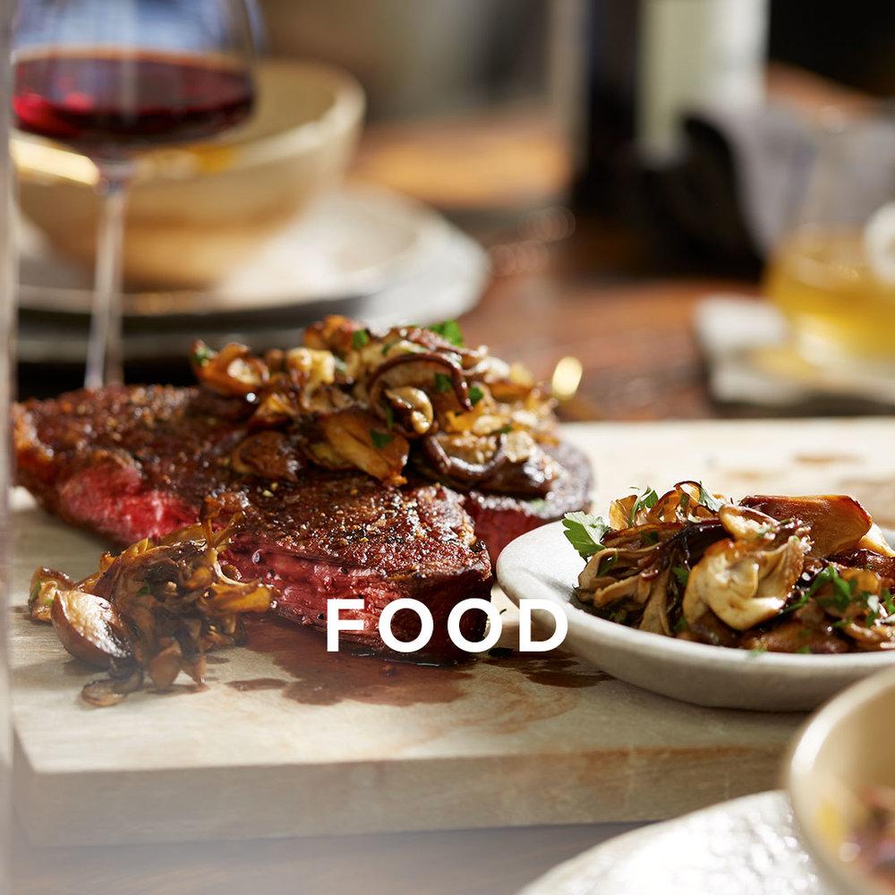 4-Food_rev.jpeg