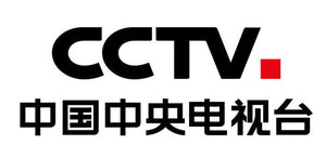 cctv-new-logo.jpg