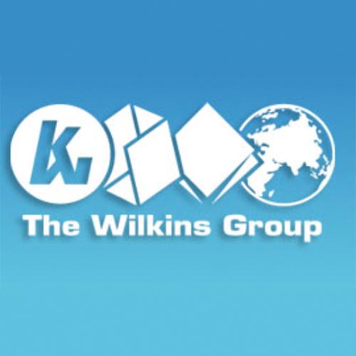 wilkins logo.jpg