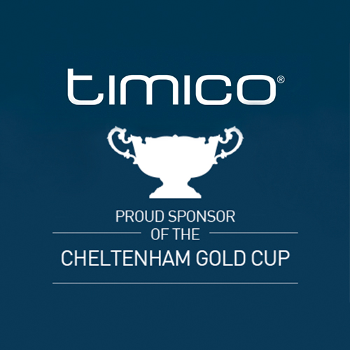 cheltenham gold cup logo.jpg