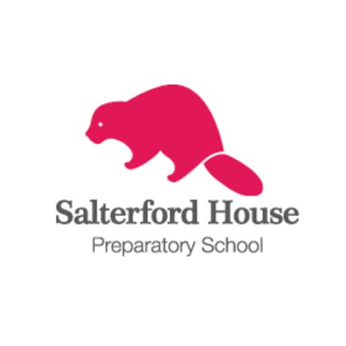 salterford house logo.jpg