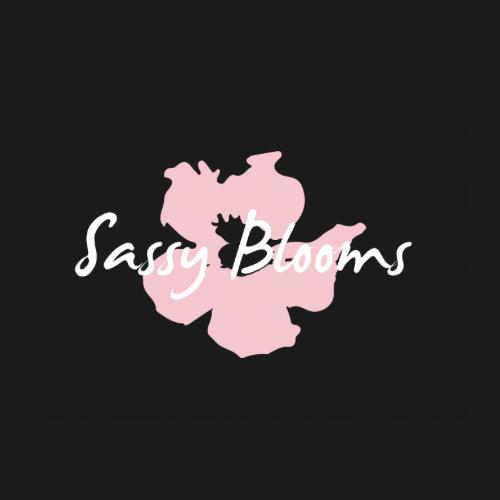 sassy blooms.jpg