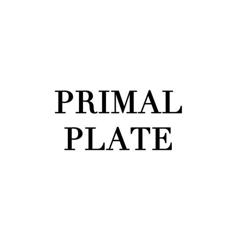 primal plate logo.jpg