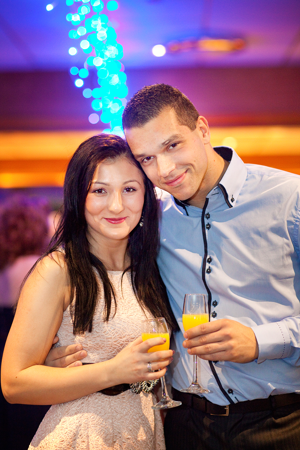 corporate party photography.jpg