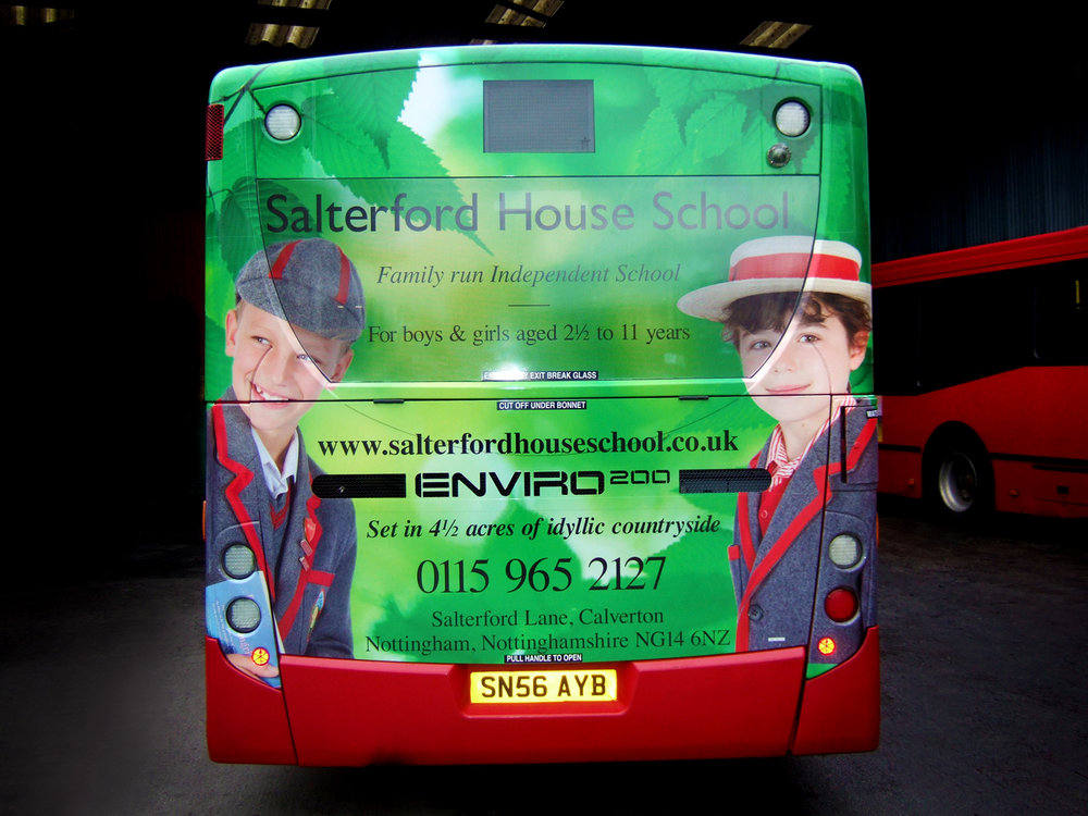 salterford bus advertising.jpg